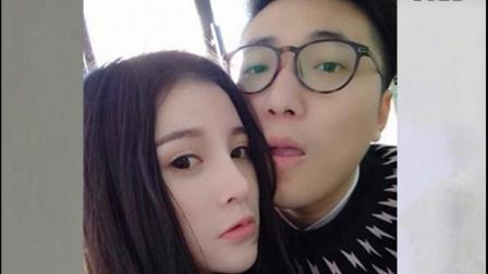 北京三里屯优衣库试衣间不雅视频事件?