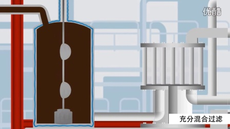 【行家】速溶咖啡的制作过程 八斗麦告诉你速溶咖啡是怎样制造的