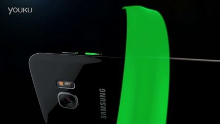 盖乐世S7 edge 里约奥运尊享典藏版产品发布视频