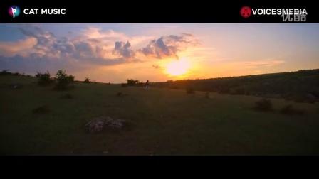 【苏黎独家】极品萨克斯节奏 Geo Da Silva & Mr. Sax - I Want You (Official Video)