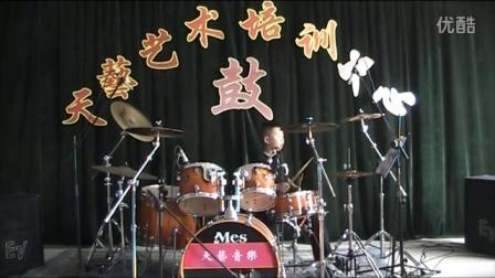 农安县第二幼儿园天藝艺术培训中心 高铭键《》