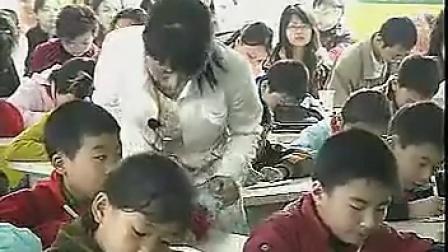 作文课《畅想森林王国》-曾玲小学四年级语文课堂教学研讨优