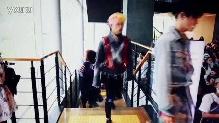 NCT LIFE 团结大会 EP00. aBOUT NCT 127  预告片