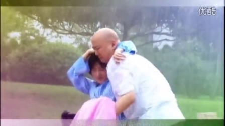 郑源《一万个理由 》是郭冬临主演电视剧《最近有点烦》主题曲