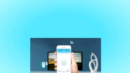 手机遥控远程开机电脑启动控制卡向日葵开机棒wifi智能插座开关线