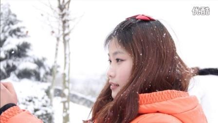 视频歌曲—精彩视频—歌曲《雪中情》-超清