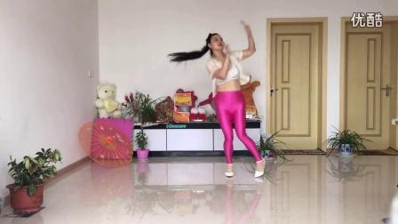 激情舞蹈11