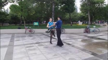 花式快三【辽宁盘锦-夫妻组合】
