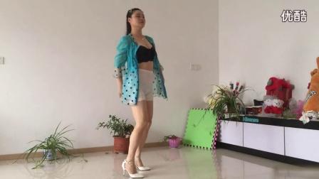 激情舞蹈15
