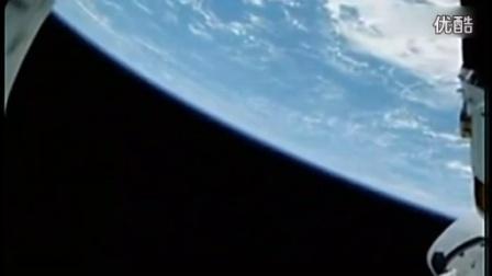 ufo最真实视频 NASA公布的UFO视频-ufo最真实外星人视频 ufo未解之谜_标清