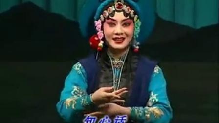 李胜素京剧名段欣赏 京剧《打渔杀家》于魁智 李胜素