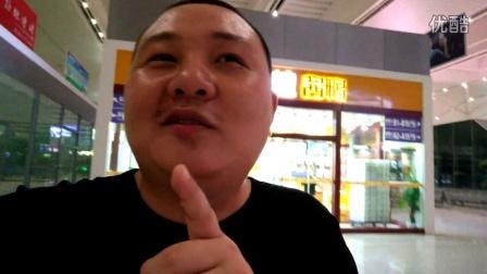 美食煌上煌酱鸭江西特色风味小吃零食南昌火车站西站实体店商业点评