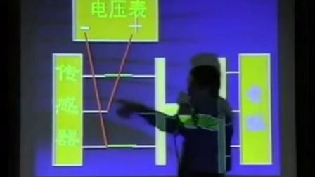 李东江汽车电控系统故障检测新理念3
