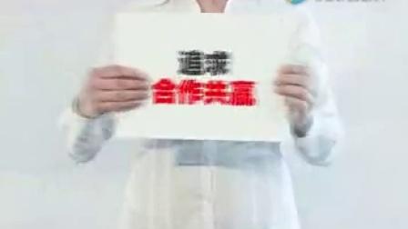 特色小吃培训济南老滋味餐饮专业专注十年,小本创业创建自己的品牌首选。