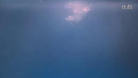 Stella McCartney POP香水系列故事短片之Kenya Kinski- Jones