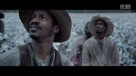 【口袋电影】《一个国家的诞生》揭解放黑奴运动