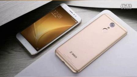 360手机N4S新品首发 京东商城预约火爆开启