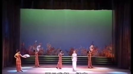 贾小萍舞台艺术专场02
