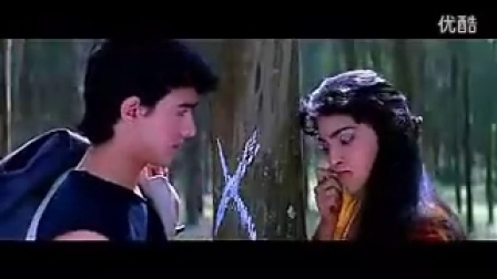 印度经典影片《冷暖人间》阿米尔汗〔国语〕