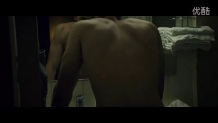 【欧美MV】Treat You Better - Shawn Mendes