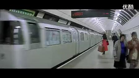 印度歌曲 勇夺芳心 插曲_标清