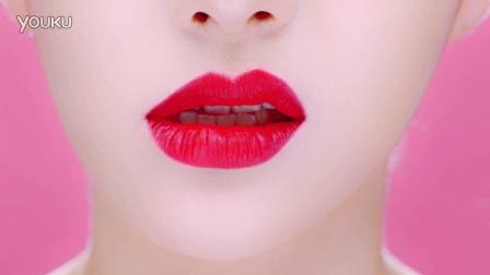 【Dear My Blooming Lips-talk Chiffon】甜蜜之恋晶莹炫彩唇膏-雪纺新品上市~