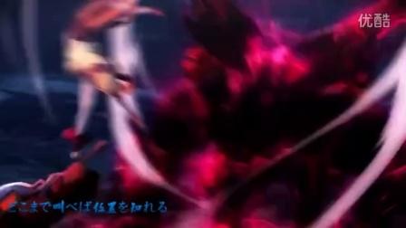 【Alize】【燃向】动漫多素材剪辑