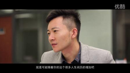 新东方沈阳学校校长方海博访谈