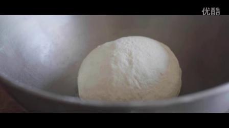 香草橄榄油面包