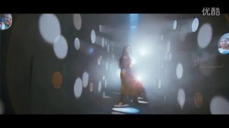 Bramman - Tamil Movie -- Songs - Vaada Vaada Song