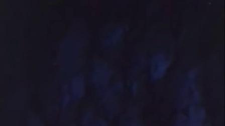 ✈❀▸美人鱼是她◂♆☽中华小当家☾☂◖黑暗的迷宫●一碗结合两心的粥●第49集◗