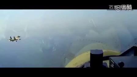 超越国防部征兵宣传片的神片,致敬为中国航母事业呕心沥血的人