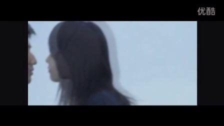 性感女神索吻小鲜肉!《幸福满家》贾一平,刘涛,奚美娟,刘涛的贤妻攻略,第9 10 11 12集预告。
