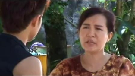 myanmar nayminko စြမ္း မင္းဦး စံရတီမိုးျမင့္ မို႔မို႔ျမင့္ေအာင္ ပီတိ-1