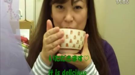 日本mm教您如何正确泡制日本宇治抹茶