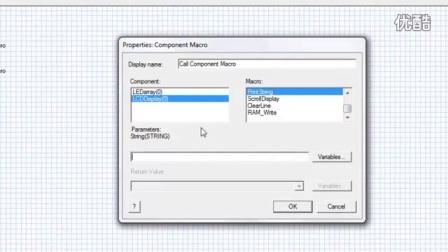 Flowcode培训10:微控制器