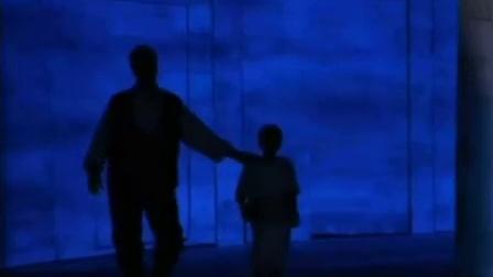 威尔第《麦克白》2001苏黎世歌剧院 莫斯特_标清