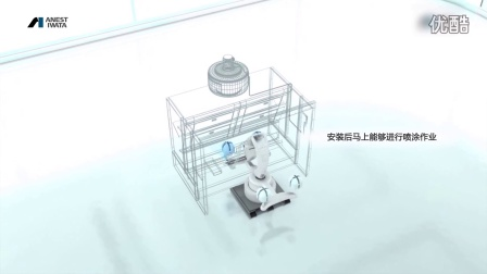 R技术(中文字幕)修改
