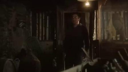 法国经典译制片《老 枪》上译配音 法国和西德经典译制片
