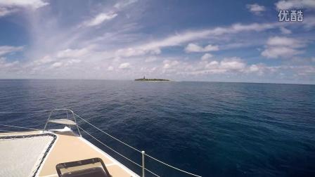 大战卡加延群岛