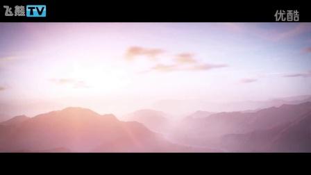 【飞熊TV】2016 E3展游戏精彩瞬间汇总