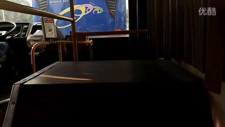 上海巴士二公司[龙吴车队]178路公交车[S2G_131B(俞师傅)]剑川路通海路→龙华