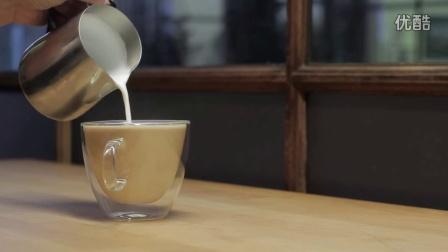 世界咖啡大全 — 最全的咖啡做法,专业咖啡师必看