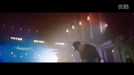 El Perdon(Forgiveness)  中英字幕(尚恩LC & 老赵LD制)-Enrique Iglesias - Nicky Jam-HD