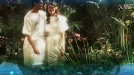 基督教歌曲---赞美诗歌大全---爱的约定 伴奏
