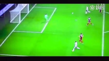 国际足坛最滑稽的十个进球,中国的那个简直了