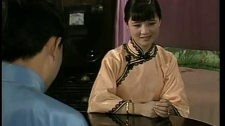 家春秋05