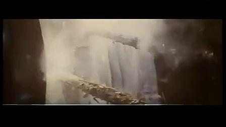 港台经典恐怖奇幻片【奇门天书】_国语【中国恐怖僵尸鬼片电影系列】