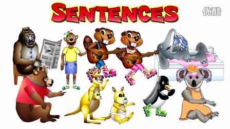我的名字是……(西班牙语课程第01课)预览 - 孩子们会沉浸在学习语言中,简单儿童西班牙语