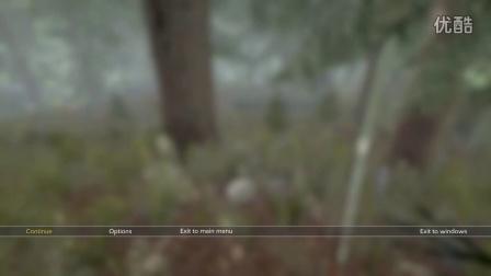 迷失森林304期V42.0教你玩极限生存挑战云哥热游